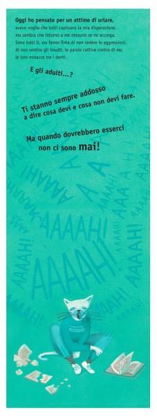 """""""Dura la vita da duro"""" """"Daniele Valente"""" """"Edizioni coccole e caccole"""" """"in viaggio con papà"""" """"children book""""""""illustration"""" """"margherita micheli"""""""