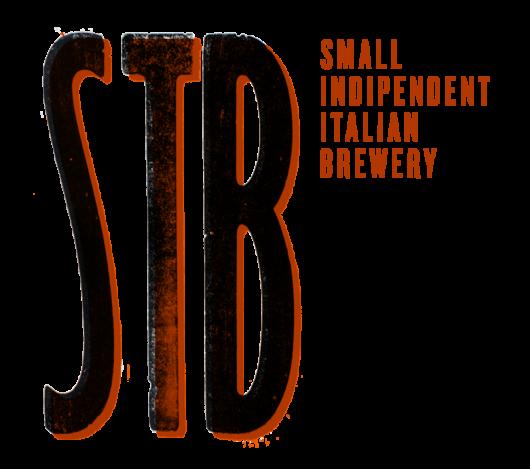 Beer, logo, letterpress, typo, type, handmade, margherita micheli, gianluca camillini