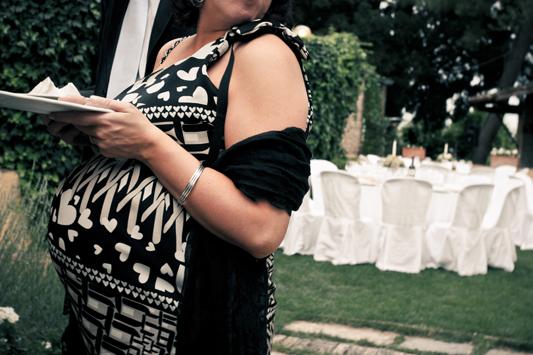 margherita micheli, gianluca camillini, mistergatto, wedding photo,