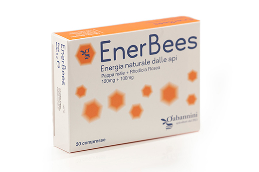 enerbees_mod_low