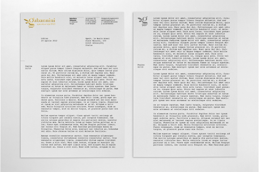 gabannini letterhead2 honey