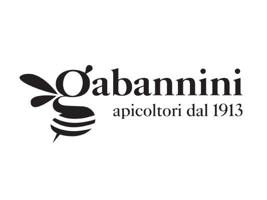 gabannini_logo