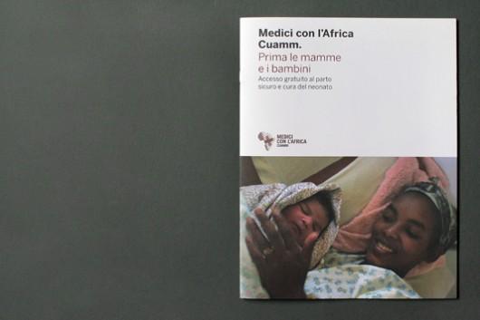 medici_con_lafrica_cuamm_1