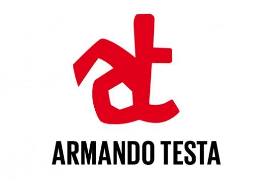 at_logo_new