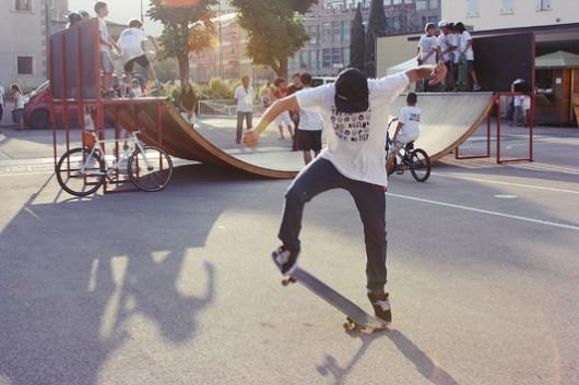 mistergatto_tshirt_go_skateboarding