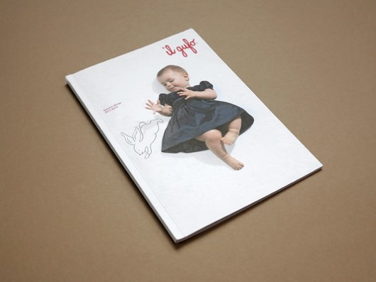 il_gufo_catalogue_cover_FW12