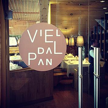 Viel_dal_pan