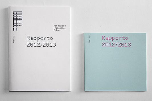 Fondazione Fabbri 2013