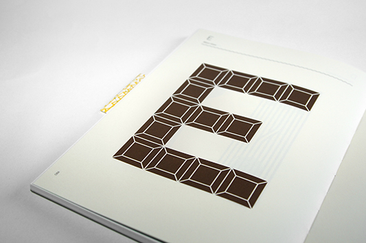 food_chocolate_design10