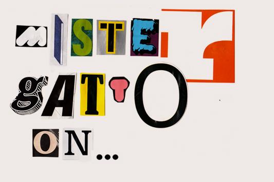 stalker_mistergatto