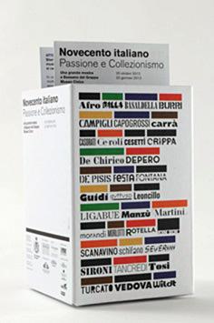 Novecento Bassano