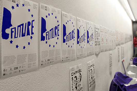 partecipative design