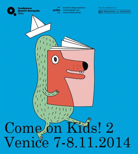 COK2_Venezia