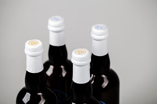 Birra Levante 2
