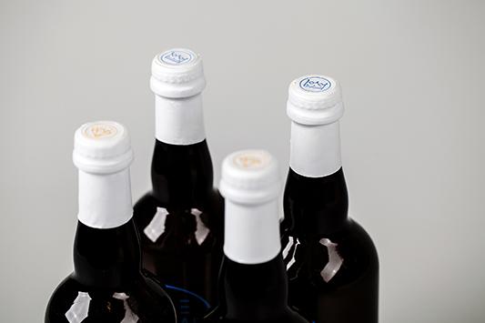 Birra Levante 3