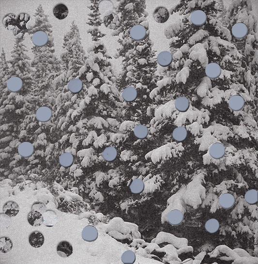 MerryXmas2014 MisterGatto