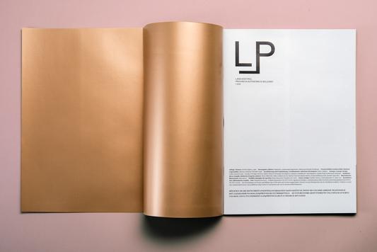 rivista059_mod_pink