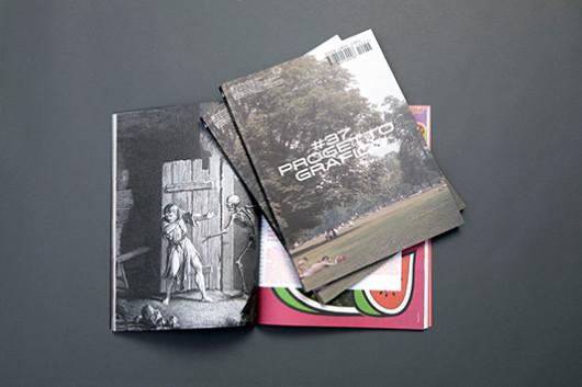 progetto grafico aiap gianluca camillini mistergatto.com